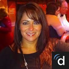 Dr. Glenda (Gonzalez-Cortes) Gonzalez, MD – Kissimmee, FL | Internal  Medicine