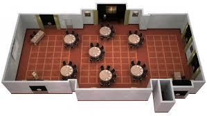 emejing 60d home interior design online free gallery decorating