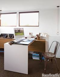 office interior decorating ideas. Home Office Interior Design Ideas 55 Best Decorating Photos Of Set U