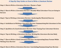 in essay writing scope in essay writing