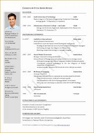 Google Docs Resume Google Docs Objective Volunteer Resume Template Google Docs Resume 20