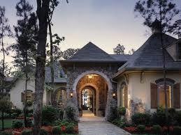 tudor house plans. Tudor Style Home Plans House