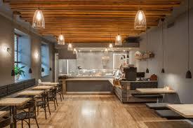 commercial light fixtures interior lighting designs