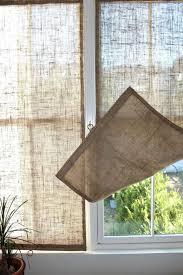 Window Blinds  Window Blinds Cordless Hunter Silhouette Available Window Blinds Cordless