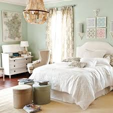 with a few helpful bedroom decorating ideas you can easily transform a boring bedroom into a dreamy retreat give your master bedroom a refreshing new look