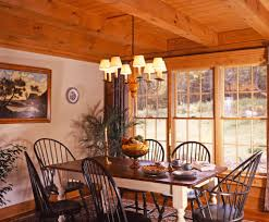 colonial style dining room furniture. Colonial Dining Room Furniture Rustic Area Using Best Pictures Style C