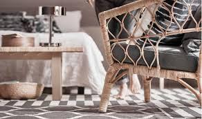 ikea stockholm furniture. (Image Credit: IKEA) Ikea Stockholm Furniture P