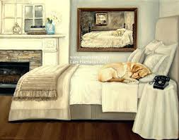 Captivating Master Bedroom Andrew Wyeth Best Master Bedroom Dogonbedsm Master Bedroom  Andrew Wyeth Framed
