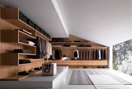 Small Picture Wall Closet Design Home Design Ideas