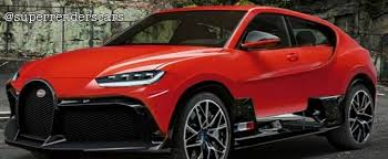 He proposes measuring bitcoin in luxury car prices, due to the inflationary nature of fiat money. Bugatti Suv Rendering Adds Chiron Features To Lamborghini Urus Body Autoevolution