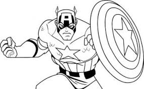 Small Picture Superman Coloring Archives Coloring pages for kids on Coloring