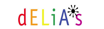 Delias Clothing Size Chart Delia S Dolls Kill