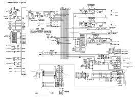 audio engineering diagrams wiring diagram expert audio engineering diagrams wiring diagram insider audio engineering diagrams