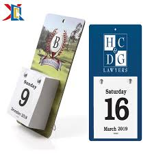 daily page calendar 2019 custom printing page a day daily 365 day large tear off desk office calendar buy page a day calendar 365 day calendar daily tear off calendar