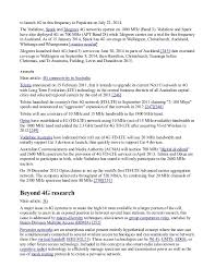 g en orgwikig