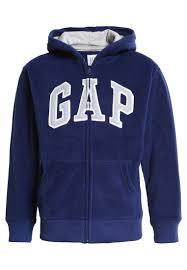 gap kids jackets fleece elysian blue gap shirts shrink est