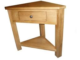corner tables for hallway. Corner Hall Table Console | Great Tables For Hallway E
