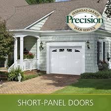 precision door service 31 photos 123 reviews garage door services 7652 e greenway rd scottsdale az phone number yelp