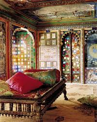 Download Moroccan Home Design  Home IntercineMoroccan Decorations Home