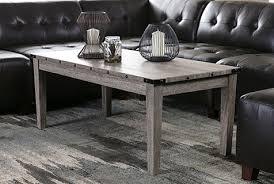 wood veneer vs solid wood furniture