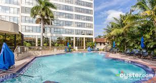 howard johnson plaza hotel miami airport hialeah gardens fl. Holiday Inn Miami West - Hialeah Gardens Howard Johnson Plaza Hotel Airport Fl
