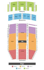 Fillmore Auditorium Seating Chart Buy Denver Concert Sports Tickets Front Row Seats