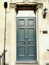 pella entry doors with sidelights. Pella Entry Doors With Sidelights Front Double Door Designs In Kerala Style Glass Main Pictures G