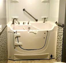 rv bathtub bathtub worried about the safety of your or loved one while getting in and rv bathtub