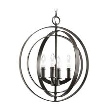 arctic pear chandelier rectangular lantern chandelier 30 inch orb chandelier lotus flower chandelier