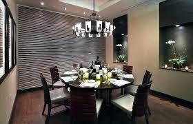 cool modern lighting ideas chandelier for dining room unique bathroom