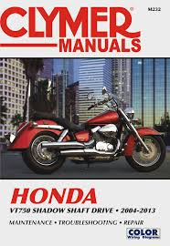 honda vt750 wiring diagram honda image wiring diagram honda vt750 shadow repair manual 2004 2013 clymer m232 on honda vt750 wiring diagram