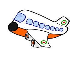 Image result for mad flight attendant clip art