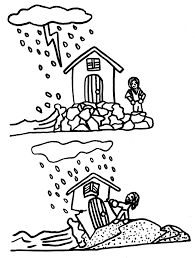 45 Lds Coloring Pages Lds Coloring