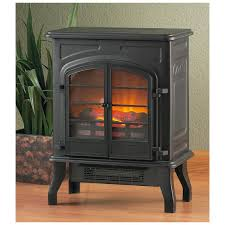 castlecreek electric stove heater 22712 fireplaces at allstateloghomes inside electric fireplace heater get best electric fireplace
