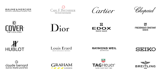 top 10 luxury watches brands in best watchess 2017 top brands of watches for females in best