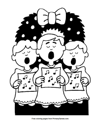 primary games christmas coloring pages 583c57e73df78c6f6a2de7c2 free, printable christmas coloring pages for kids on free printable christian christmas games