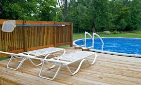 in ground pools cool. Even If Your Pool In Ground Pools Cool