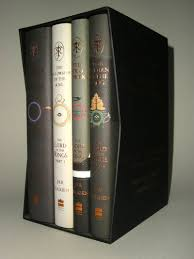 the lord of the rings and the lord of the rings a reader s companion