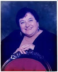 Obituary for Carolyn Sue (Kelley) Stills   Roberts & Hart Funeral Home