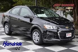 2018 chevrolet sonic. exellent 2018 2018 chevrolet sonic 4dr sedan manual ls with chevrolet sonic