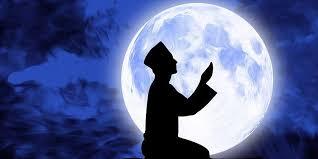 Sebenarnya setiap tahun, kalender hijriah pasti beredar luas sehingga masyarakat bisa mengetahui kapan awal dari suatu bulan, namun kendati demikian ketika akan menentukan awal bulan ramadhan ramadhan sebagian (hr bukhari dan muslim). 8t9snlcevh56im