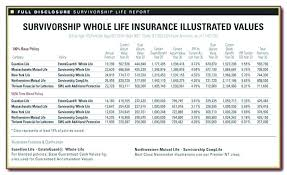 Awesome Life Insurance Online Quote Or A A Prev No Exam Term Life Interesting Free Term Life Insurance Quotes