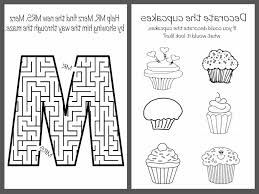 lifetime wedding coloring pages for kids designs