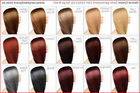 Keune Hair Colour Chart Keune Hair Color Shades Chart Bedowntowndaytona Com