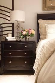 dark furniture bedroom ideas. Best 25 Dark Wood Bedroom Ideas On Pinterest With Brown Furniture R