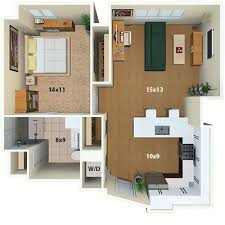1 Bedroom Apartments In Cambridge Ma New Decoration