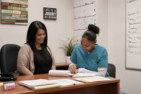 Questions To Ask A Dental Assistant How To Prepare For A Dental Assistant Interview Uei College