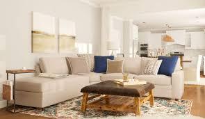 Design Ideas For Living Room Dining Room Layout Guide Designing A Long Open Living Dining Room