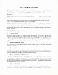 Tolling Agreement Template Infidelity Contract Template New Contact DOCUMENTS IDEAS 22
