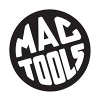 mac tools logo. mac tools download logo r